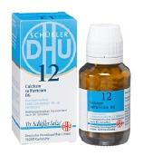dhu-schuessler-12_158