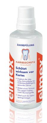 elmex_kariesschutz_158