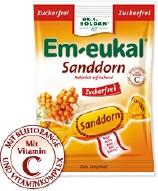 em-eukal-beutel-sanddorn_158