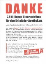 initiativeproapotheke_158