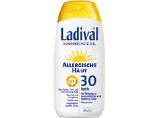 ladival_sonnenschutz_allerg_158