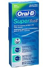 oral-b-superfloss_158