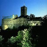 wartburg_158